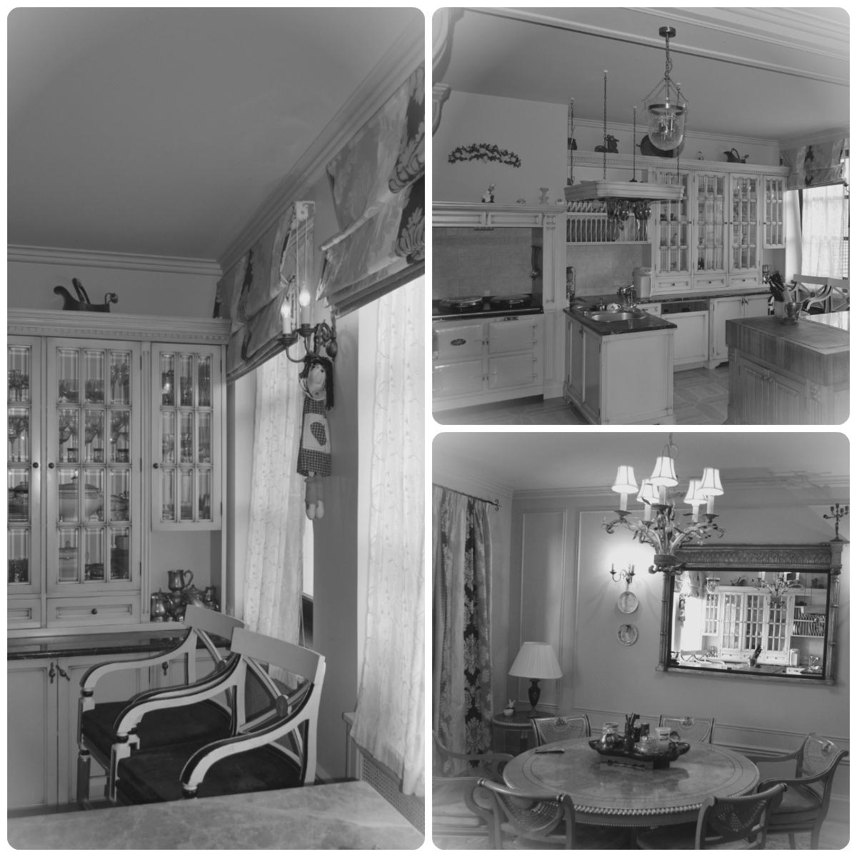 Collage10 bw vk for Decoration com