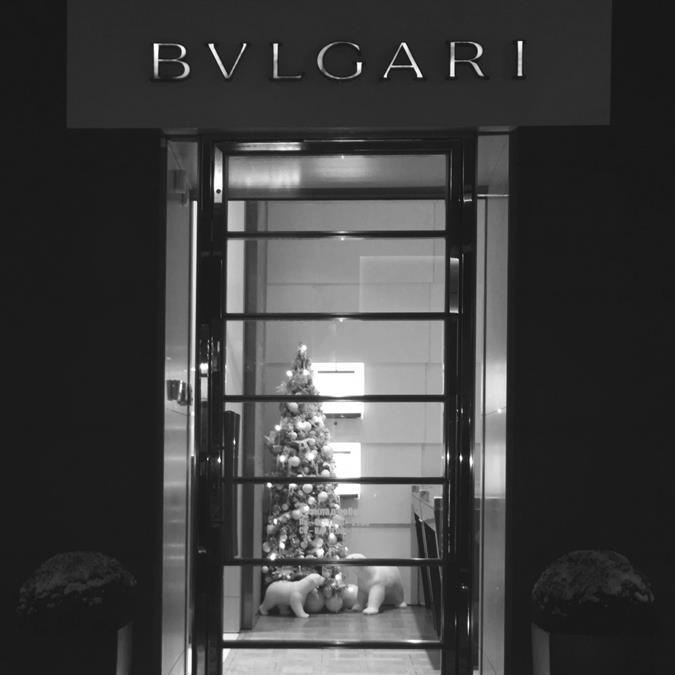 Buvlgari windows-2