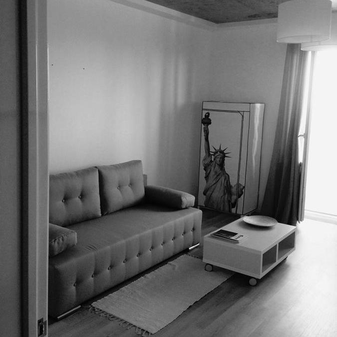 NY apartment-2