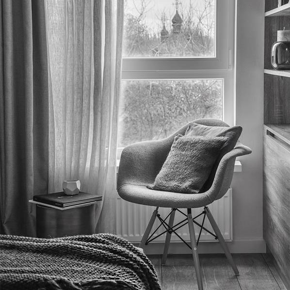 art apartment-13