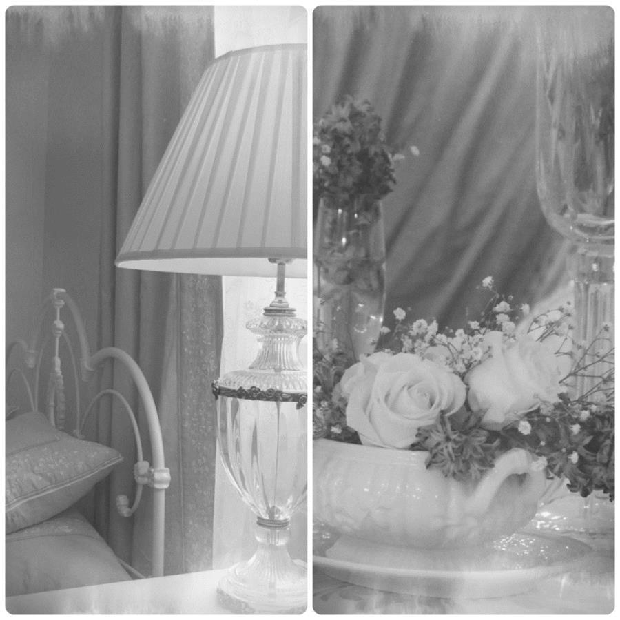 flower in interiors-20