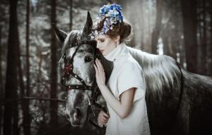 bolkina_08
