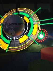 NEWENERGY Astana concept-1