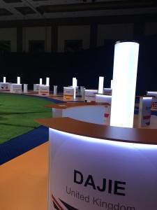 NEWENERGY Astana concept-10