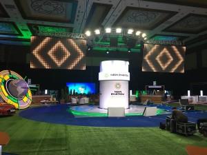 NEWENERGY Astana concept-11
