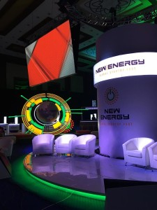 NEWENERGY Astana concept-2