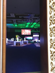 NEWENERGY Astana concept-4