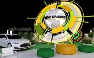 NEWENERGY Astana concept-6