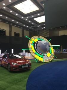 NEWENERGY Astana concept-9