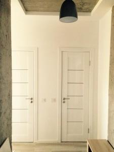 NY apartment-1
