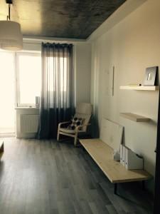 NY apartment-3