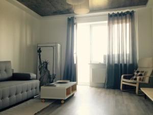 NY apartment-4