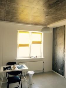 NY apartment-7