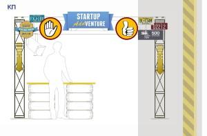 STARTUPAddVENTURE Kiev concept-1