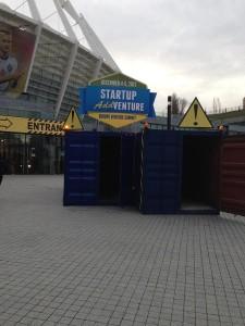 STARTUPAddVENTURE Kiev concept-20