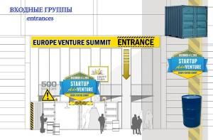 STARTUPAddVENTURE Kiev concept-23