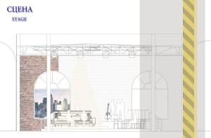 STARTUPAddVENTURE Kiev concept-3