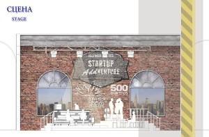 STARTUPAddVENTURE Kiev concept-5