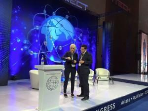 TECHCONNEKT.TECH Astana concept-1