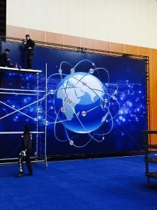 TECHCONNEKT.TECH Astana concept-12