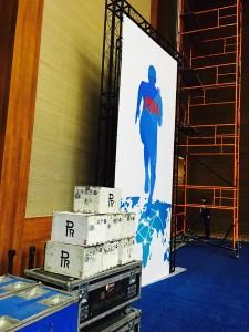 TECHCONNEKT.TECH Astana concept-13