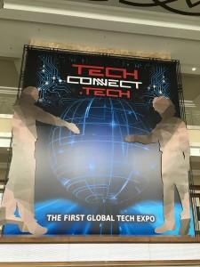 TECHCONNEKT.TECH Astana concept-15