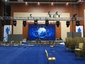 TECHCONNEKT.TECH Astana concept-16