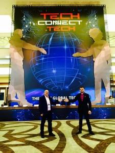 TECHCONNEKT.TECH Astana concept-18