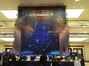 TECHCONNEKT.TECH Astana concept-19