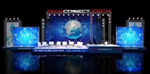 TECHCONNEKT.TECH Astana concept-2