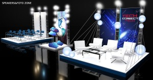 TECHCONNEKT.TECH Astana concept-3