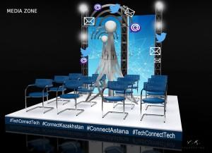 TECHCONNEKT.TECH Astana concept-4