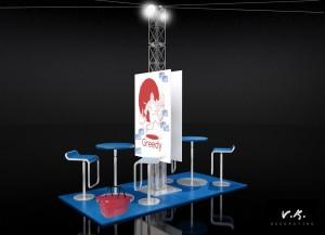 TECHCONNEKT.TECH Astana concept-6