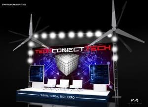 TECHCONNEKT.TECH Astana concept-8