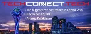 TECHCONNEKT.TECH Astana concept-9