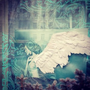 Tiffany&Co windows-3
