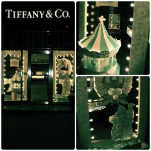 Tiffany&Co windows-4