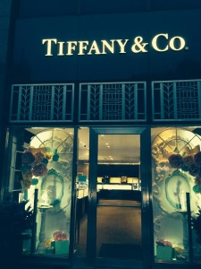 Tiffany&Co windows-6