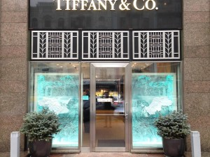 Tiffany&Co windows-9