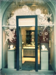 VanCleef&Arpels windows-2