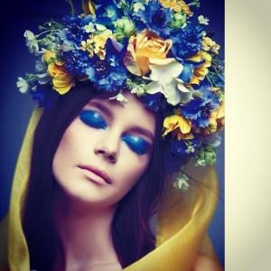 floral wreath-15