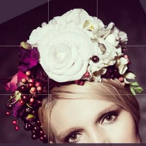 floral wreath-18