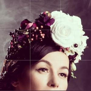 floral wreath-19