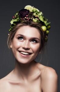floral wreath-2