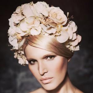floral wreath-20