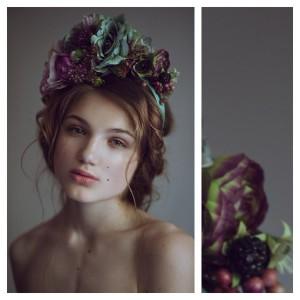 floral wreath-21