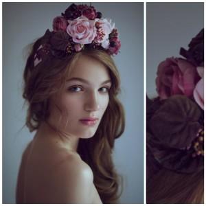 floral wreath-22