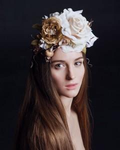 floral wreath-26
