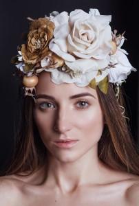 floral wreath-27