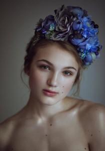 floral wreath-28
